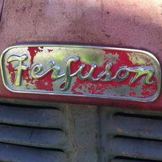 Ferguson Hood Ornaments, Maze, Welsh, Ancestry, Tractors, Scotland, Beautiful Things, Welsh Language, Genealogy