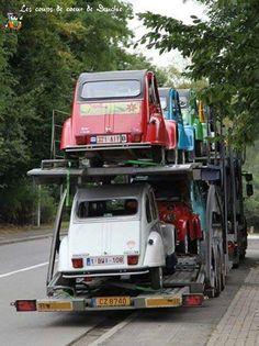 Jeden z najbardziej kultowych francuskich samochodów http://manmax.pl/jeden-najbardziej-kultowych-francuskich-samochodow/