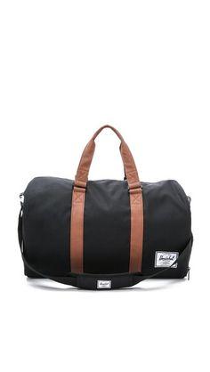 "Grand voyage holdall duffle luggage shopping de conservation randonnée sac léger 34/"""