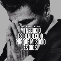 #MiNegocio#MiSocio