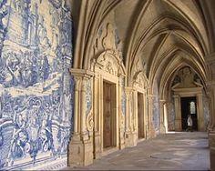 arquitetura barroca civil brasileira - Pesquisa Google