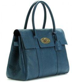 9cec86d8fac4 17 best Bags I love...... images in 2015   Purses, Satchel, Shoulder ...