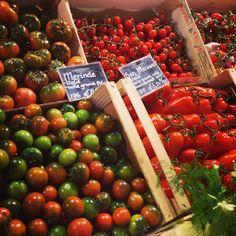 Review: Koken met producten van de Lindenhoff Marché | Francesca Kookt!