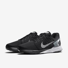 promo code a92cc 960cf Nike LunarGlide 7 Flash Zapatillas de running - Mujer Zapatillas, Mujer,  Mujeres Que Corren