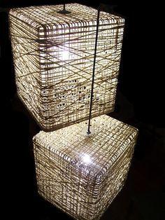 Pin by kendall patricio on finn jake freddy y foxy - Como hacer una lampara de techo ...