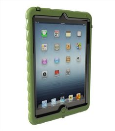 Gumdrop Cases Drop Tech Series Case for Apple iPad Mini, Army Green (DT-IPADMINI-ARGN) by Gumdrop Cases, http://www.amazon.com/dp/B009O7Z7U8/ref=cm_sw_r_pi_dp_CMmurb0ZVPWE6