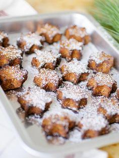 Pepperkakenøtter av dadler Cereal, Breakfast, Food, Inspire, Blogging, Breakfast Cafe, Meal, Hoods, Breakfast Cereal
