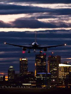 breathtakingdestinations: Boston - Massachusetts - USA