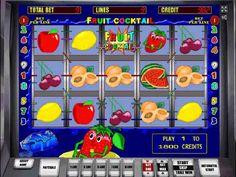 Игровые автоматы столб моментальная л игровые автоматы овощи играть бесплатно без регистрации