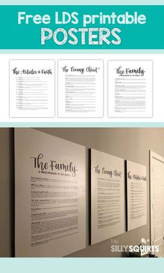 Lds Family Proclamation, Proclamation To The World, Lds Church, Church Ideas, Lds Scriptures, Scripture Memorization, Pretty Quotes, Jesus Cristo, Daughter Of God