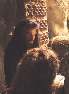 Another one of Thorin:)
