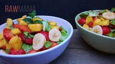 ovocny salat7