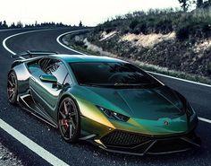 Lamborghini Aventador S – Auto Wizard Lamborghini Veneno, Huracan Lamborghini, Ferrari Laferrari, Ferrari Car, Porsche Cars, Koenigsegg, Exotic Sports Cars, Exotic Cars, Maserati
