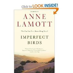 Love Annie Lamott!  Thanks Kathleen