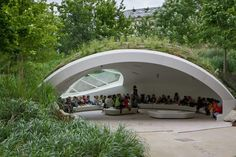 outdoor educational spaces - Google Search