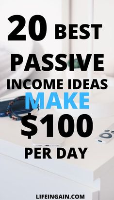 Want Fast Access To Great Ideas On Making Money Online? – Make Money Online Earn Money From Home, Earn Money Online, Make Money Blogging, Online Earning, Money Tips, Money Hacks, Blogging Ideas, Make Easy Money, Way To Make Money