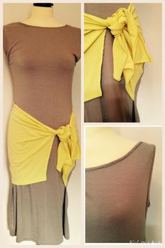 Designer Collection, One Shoulder, Loft, Blouse, Clothing, Women, Fashion, Blouse Band, Outfit