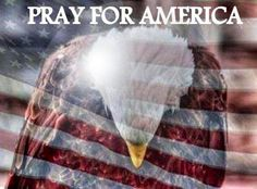 Pray ~