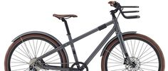 Puch Bikes - Trance S