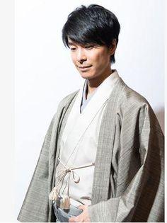 #3月7日も素数だよっ長谷川博己生誕祭に関するツイート
