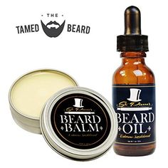 Hand Crafted Beard Oil Conditioner Huge 2 Oz Black Coffee Fragrance By Caveman® Online Discount Health & Beauty Aftershave & Pre-shave