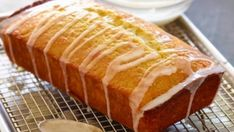 Haven't run across a bad Ina Garten cake recipe EVER, so I'm posting this before I even try it. Lemon Cake recipe from Ina Garten via Food Network Food Cakes, Cupcake Cakes, Cake Cookies, Ina Garten Lemon Cake, Food Network Recipes, Cooking Recipes, Cake Recipes, Dessert Recipes, Easter Recipes