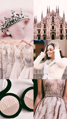 Blair Waldorf// @lockzscreens on Twitter