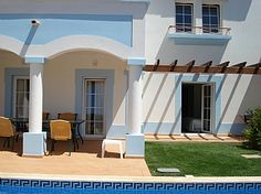 baby-friendly family holidays - http://www.ultimatealgarve.com/