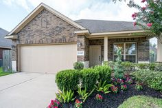 9718 BARK RIDGE LANE, HOUSTON, TX 77095   Barking F.C., Houston Tx And Maps  Street View