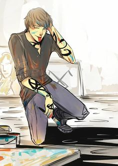 Cassandra Jean, Cassandra Clare Books, Emma Carstairs, Shadowhunters Tv Show, Shadowhunters The Mortal Instruments, Jace Wayland, The Infernal Devices, Julian Blackthorn, Immortal Instruments