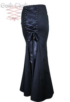 goth outfits for women | Goth Clothes :: Gothic Clothes :: Goth Clothes For Women :: Gothic ...