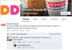Ken M. may be the world's greatest troll. - Imgur