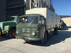 Trucks, Cars And Motorcycles, Transportation, Lisa, Europe, Vehicles, Bern, Truck, Track