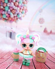 OOAK Unicorn от Nelly_li (Lineledolls) #lolsurprise #lolsurprise_ooak #lolsurprisedolls #collectlol #lol_surprise_fan_russia #lolsurpriseconfettipop #lolsurprisecollection #lolsurpriselilsisters #lolsurprisepets #toy #doll #dollcollector #letsbefriends #unboxing #лолсюрприз #куклылол