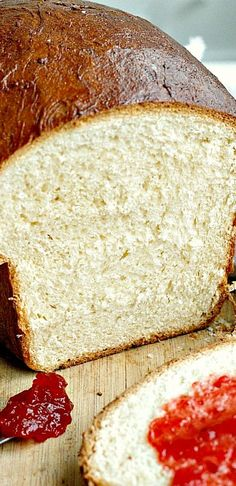 Polish Sweet Bread - My WordPress Website Polish Desserts, Polish Recipes, Polish Food, Christmas Main Dishes, Christmas Baking, Christmas Recipes, Holiday Recipes, Polish Bread Recipe, Sweet Bread Meat