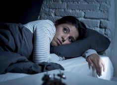 Insomnia or no sleep for many nights can affect mental and physical health in a negative way and should be taken care of. Here are 4 tips to avoid insomnia.	#insomnia #sleepdisorders #sleepdeprivation #chamomileteabenefits #preventionofdepression
