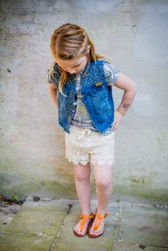 Kindermodeblog outfit mode foto's Zomer-028