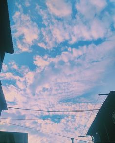 You can't imagine how much i am thankful for everything you ever gave me. City Aesthetic, Blue Aesthetic, Aesthetic Photo, Sky V, Sky And Clouds, Cool Photos, Beautiful Pictures, Up To The Sky, Aesthetic Wallpapers