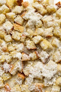 Wine Recipes, Beef Recipes, Cooking Recipes, Faire Des Croutons, Recipe Using Sourdough Starter, Croutons Maison, Trader Joe, Easy Tomato Soup Recipe, How To Make Croutons