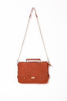 137336c45335 11 Best Sidebags images