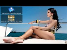 Photo of Inna! for fans of Inna - Romanian Singer 13494669 Play Bingo Online, Cola Song, Inna, Dance Music Videos, Public, Music Mix, Remix Music, Types Of Music, My Favorite Music