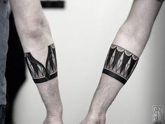 Znalezione obrazy dla zapytania bexa tattoo