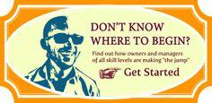Lots of great info! Vacation Rental Internet Marketing Blog By Matt Landau
