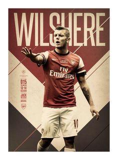 Wilshere 10