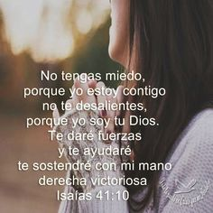, Faith, Quotes, Texts, Amor, Word Of God, Prayers, Pretty Quotes, Victorious, Prayer To God