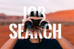 Know how you can develop career interests on LinkedIn. You need to make sure that your LinkedIn career interests speak more to land you a job in LinkedIn. Job Search Websites, Private Krankenversicherung, Job Website, Le Cv, First Job, Job Opening, Public Service, Communication Skills, Leadership Development