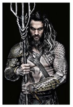 Jason Momoa as Aquaman from Batman v Superman: Dawn of Justice PNG Feel free to use, just link your deviations in the comments section below. Jason Momoa as Aquaman PNG Aquaman Film, Aquaman 2018, Batman Vs Superman, Superman Dawn Of Justice, Jason Momoa Aquaman, Dc Comics, Venom Film, Marvel Dc, Film Dc