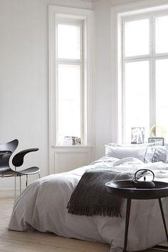 Table + Kettle + Neutrals   Stylist: Kirsten Visdal / ph: Margaret M de Lange Katalog Høie
