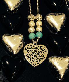 Thomas Sabo Jewellery Karma beads