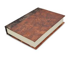 Nepali Eco Writing Journal with Extra-Thick Vintage Handm... https://www.amazon.com/dp/B0762RP3M1/ref=cm_sw_r_pi_dp_U_x_VbZqAbEBBYV8G